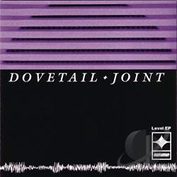 Dovetail Joint - Level CD Cover Art