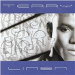 Linen, Terry - Terry Linen DB Cover Art