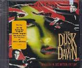From Dusk Till Dawn - From Dusk Til Dawn CD Cover Art