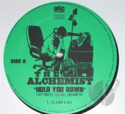 hold you down mp3: