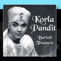 korla divorced singles Late life divorce love, sex & dating korla pandit, in the afternoon early tv programs do you remember these 1,436 views.