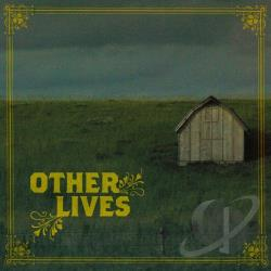 Other Lives - Other Lives CD Cover Art