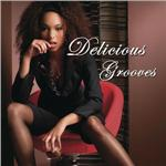 Delicious Grooves DB Cover Art