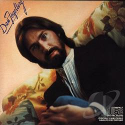 Fogelberg, Dan - Greatest Hits CD Cover Art
