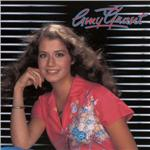 Grant, Amy - Amy Grant DB Cover Art