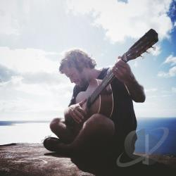 Jack Johnson � From Here to Now to You