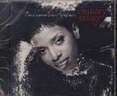 Savage, Chantay - I Will Survive (Doin' It My Way) CD Cover Art