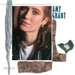 Grant, Amy - Lead Me On DB Cover Art