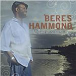 Hammond, Beres - Love Has No Boundaries DB Cover Art