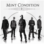 Mint Condition - 7... CD Cover Art