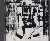 Underworld - Dubnobasswithmyheadman CD Cover Art