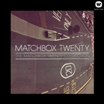 Matchbox Twenty - Matchbox Twenty Collection DB Cover Art