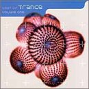 Best of Trance, Vol. 1 CD Cover Art