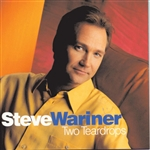 Wariner, Steve - Two Teardrops DB Cover Art