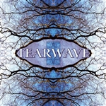 Tearwave - Tearwave CD Cover Art
