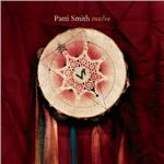 Smith, Patti - Twelve DB Cover Art