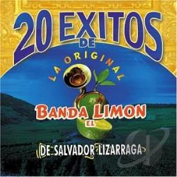 limon latin singles See billboard's rankings of this year's most popular songs annual ranking of the most popular latin songs la arrolladora banda el limon de rene camacho.
