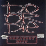 Do Or Die - Greatest Hits CD Cover Art