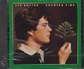 Kottke, Leo - Chewing Pine CD Cover Art