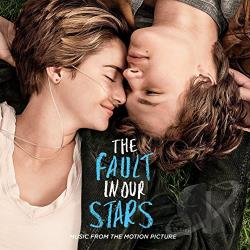 The Fault in Our Stars (movie sountrack)