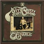 Nitty Gritty Dirt Band - Uncle Charlie And His Dog Teddy DB Cover Art
