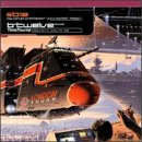 Juan Atkins - Wax Trax! MasterMix - Volume 1