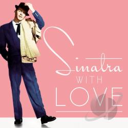 Frank Sinatra – Sinatra, With Love