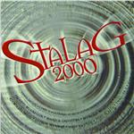 Stalag 2000 - Stalag 2000 DB Cover Art