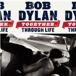 Dylan, Bob - Together Through Life DB Cover Art