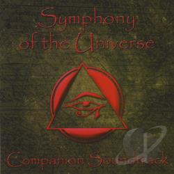 Symphony of the Universe movie