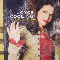 Cooling, Joyce - Revolving Door CD Cover Art