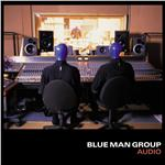 Blue Man Group - Audio DB Cover Art