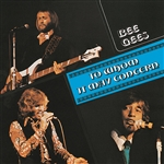 Bee Gees - To Whom It May Concern CD Cover Art