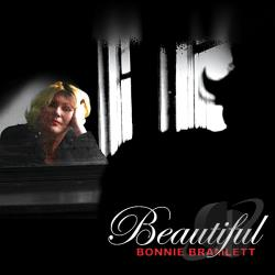 Bramlett, Bonnie - Beautiful CD Cover Art