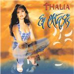 Thalia - En Extasis DB Cover Art
