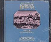 Redpath, Jean - Songs Of Robert Burns Vol. 7 CD Cover Art