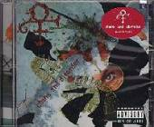 Prince - Chaos and Disorder CD Cover Art