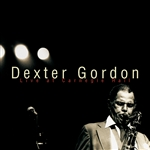 Gordon, Dexter - Live at Carnegie Hall CD Cover Art