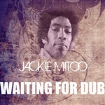 Mittoo, Jackie - Waiting For Dub DB Cover Art