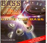Bass Bombers - Bomb the Bass DB Cover Art