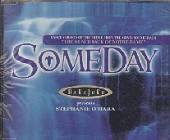Harajuku - Someday/Cd5 CD Cover Art