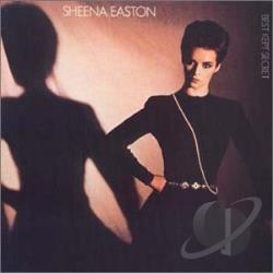 Easton, Sheena - Best Kept Secret CD Cover Art
