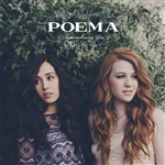 Poema - Remembering You CD Cover Art