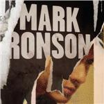 Ronson, Mark - Stop Me DB Cover Art
