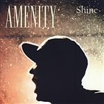 Amenity - Shine DB Cover Art