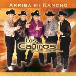 rancho arriba jewish singles Quickfacts united states quickfacts provides statistics for all states and counties, and for cities and towns with a population of 5,000 or more.