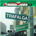 Riddim Driven: Trafalga DB Cover Art