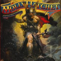 flirting with disaster molly hatchet bass cover song download song mp3