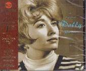 Parton, Dolly - Essential Dolly Parton Vol. 2 CD Cover Art