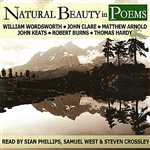 Poems Of Natural Beauty DB Cover Art